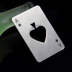 Creative Wedding 1Pc Stainless Steel Music Note Beer Opener Bottle Opener