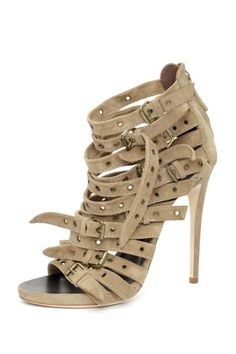 Image detail for -spring 2012 giuseppe zanotti category giuseppe zanotti shoes high ...