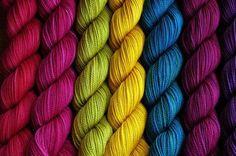 beautiful colors….  suite148:    sweet georgia :)