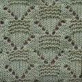 harosali-ucgenler-ornegi-yapimi Baby Knitting Patterns, Knitting Stiches, Cable Knitting, Knitting Designs, Crochet Baby, Knit Crochet, Travel Size Products, Free Pattern, Diy And Crafts