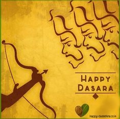 Want some free happy dasara image HD? and today is dasara so we are providing best happy dasara image for you guys. Dasara also known as Dussehra or vijaydashmi is on october. Stay Happy, Are You Happy, Happy Dasara Images Hd, Dasara Wishes, Dussehra Images, Happy Dussehra Wishes, Status Wallpaper, Bad Spirits