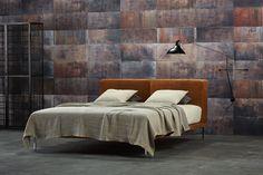 Łóżko Cube NAP/Bed Cube NAP