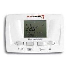 Protherm termostat Thermolink P& Digital Alarm Clock, Home Decor, Decoration Home, Room Decor, Home Interior Design, Home Decoration, Interior Design