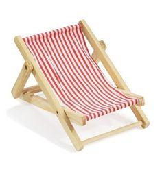 mini transat chaise longue en bois rouge et blanc GM Hobby http://www.amazon.fr/dp/B008QWCC3C/ref=cm_sw_r_pi_dp_n2L6ub04JD78E