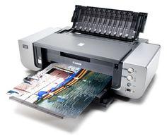 19 Best PrinterTechnicalSupport images in 2019 | Printer