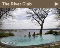 Victoria Falls Hotels, Lodges and Tours  We are an Original African Safari Company specialising in Victoria Falls since 1994