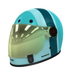 Motorcycle Helmet Design, Motorcycle Fashion, Motorcycle Style, Bicycle Helmet, Bike, Html, Gears, Design Art, Drop