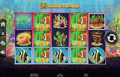 Osterreich Online Casino Casino Land