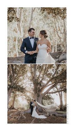 love by shae - boutique wedding photography - Destination Wedding Photographer // Echuca-Moama // Melbourne // Yarra Valley // Geelong // Bendigo // Yarra Valley, Melbourne Wedding, Tree Wedding, Destination Wedding Photographer, Bride Groom, Wedding Photos, Wedding Photography, Boutique, Wedding Dresses