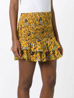 Boho Shorts, Casual Shorts, Isabel Marant, Google, Women, Fashion, Moda, Women's, La Mode