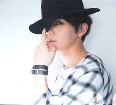 山田涼介 Ryo Yoshizawa, Ryosuke Yamada, Japanese Boy, Lil Baby, K Idols, Actors & Actresses, Husband, Guys, My Love