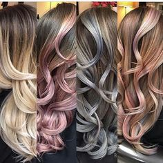 #makyaj #makeup #arayesh #fasion #fashion #stil #style #brand #trend #moda #sač #bakim #saglik #آرایش #زیورآلات_دخترونه #زیبایی #زن #دختر #مو #رنگ_مو #ترکیب_رنگ #رنگ_ترکیبی #saç #sacrengi #hairstyle #hair #haircolour http://turkrazzi.com/ipost/1523856629342546621/?code=BUl04fYliq9
