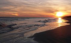12 Beautiful Beach Town Bargains for FALL 2014!