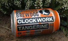 De Clockwork Tangerine is een bier dat verwijst naar de film clockwork orange. Het is een session ipa gebrouwen door het Schotse Brewdog. Brewdog behoeft eigenlijk geen echte introductie meer. De brouwerij ademt een en al craft bier. Het bekendste bier van de Schotse brouwer is eigenlijk wel de Punk IPA. Maar ze hebben bijvoorbeeld […] The post Brewdog – Clockwork Tangerine appeared first on Hopblog.nl. Craft Bier, Ipa, Energy Drinks, Beverages, Beer, Canning, Root Beer, Drinks, Ale