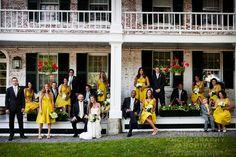 Vermont Wedding at the Grafton Inn