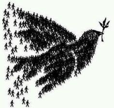 Peace ♥_  Like us Swelligance!!!!!!!!! «Όταν εκλείψουν οι ανταγωνισμοί ανάμεσα στις τάξεις κάθε έθνους, τότε η εχθρότητα μεταξύ των εθνών θα πάρει τέλος.»  Καρλ Μαρξ