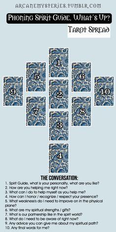 Tarot Tips. http://arcanemysteries.tumblr.com                                                                                                                                                                                 More