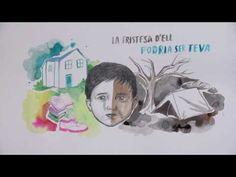 Podries | Blocartístic. Visual i Plàstica a l'Oriol Martorell