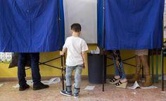 El precio de unas terceras elecciones