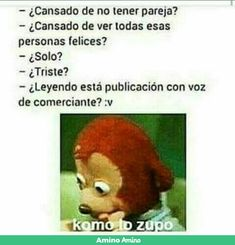 Memes graciosos humor 16 ideas for 2019 Funny Images, Funny Pictures, Funny Pics, Mexican Memes, Funny Spanish Memes, New Memes, Funny Quotes, Hilarious, Funny Shit