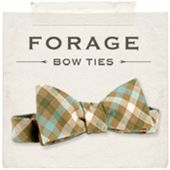the CUTEST bow ties. i see visions for photography fun with these.