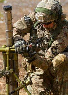 A Parachute Infantry Regiment e62774ba6