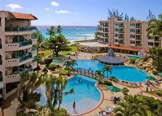 Hotels in Barbados   Accra Beach Hotel & Spa (Barbados/Christ Church Parish) - Resort ...