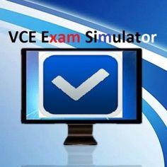 download manycam virtual webcam 2.6.1 full version free