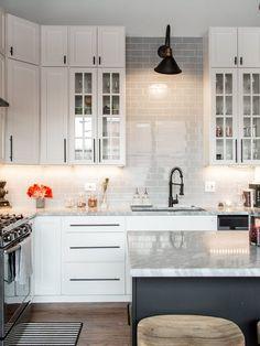 11 best under counter lighting images cabinet lights cupboard rh pinterest com