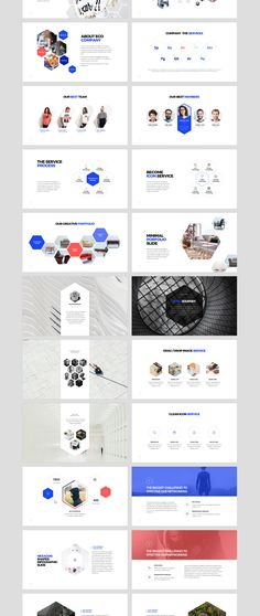 — Products — Hexagon (With images) Presentation Layout, Business Presentation, Presentation Templates, Web Design, Chart Design, Company Brochure Design, Branding Design, Web Layout, Layout Design