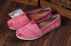 TOMS Outlet! Most pairs are less than $20 ! Amazing.... | See more about toms outlet shoes, toms outlet and outlets.