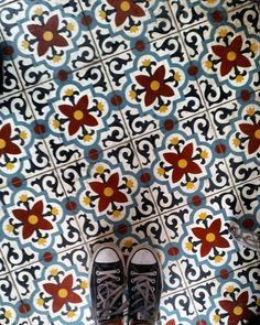 #viewfromthetop  #travellingfeet #fromwhereistand #fromwhereyoustand #ihavethisthingwithfloors #shoesonthefloor #parisianfloors #tiles #ihavethisthingwithtiles #tileaddiction  #feetmeetfloors #amazingfloorsandwanderingfeet  #natgeotravel #travelphotography  #traveler #beautifuldestinations #igglobalclub #travelgram #potpourriofartists #kadraj_arkasi #allshotsturkey #objektifimden #worldplaces #ig_eurasia #ig_europe #ig_global_life #igtravel #travel #world_lenz  #wanderlust by nesrinyuceturk