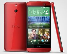 HTC One E8 to Launch in US Market on Sprint, Price Revealed