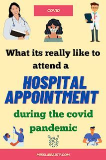 What is it really like to attend a hospital appointment during covid - MissLJBeauty #hospitalappointment #hospitalappointments #covidien #covid16 #hospitalnurse #whattoexpect #covidnewrules #covidrules #whattoexpect #getvaccinated Post Board, Life Is An Adventure, Appointments, A Team, Health Tips, Advice, Tips, Healthy Lifestyle Tips