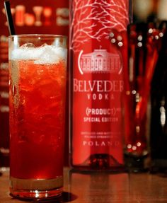 december is officially punch month b cheers fishhouse punch royale ...