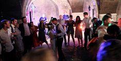 Guty & Simone Italian wedding musicians, wedding music Italy. The most experienced Italian wedding band - English home page #italiaweddingmusicians #weddingmusiciansitaly #livemusicitaly #weddingsintuscany #weddingsinitaly  #weddingideas #weddingsintuscany