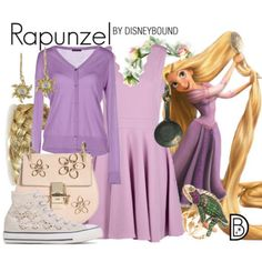 Dress and cardigan and crossbody purse and earrings and flower crown