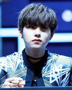#BOYS24 #youngdoo #unitwhite #kpop #소년24 #유영두 #영두 #유닛화이트