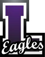 Lanesville High School Eagles