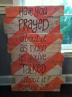 Yes - Click image to find more DIY & Crafts Pinterest pins