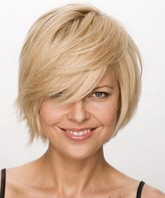 Sexy Best 8 Short hairstyles Try Now