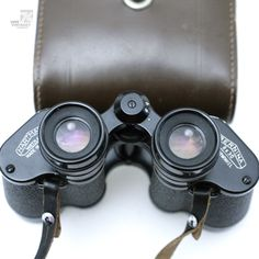 HARTMANN WETZLAR BERNINA 8x30 Fernglas Feldstecher Binocular Vintage Weitwinkel in Foto & Camcorder, Teleskope & Ferngläser, Ferngläser | eBay - cyan74.com vintage & pop culture