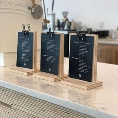 Home Decoration With Paper Craft Code: 7039291734 Deco Restaurant, Restaurant Seating, Chinese Restaurant, Coffee Shop Menu, Coffee Shop Design, Coffee Shops, Cafe Menu Design, Restaurant Interior Design, Menu Board Design