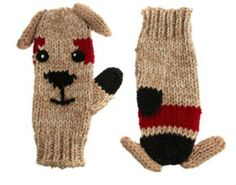 Find the best selection of ASOS Mittens With Dog And Touch Screen Detail. Shop today with free delivery and returns (Ts&Cs apply) with ASOS! Dog Lover Gifts, Dog Gifts, Dog Lovers, The Fox And The Hound, Heart For Kids, Disney Style, Dog Mom, Beagle, Dog Days