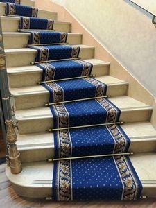 Best Les 46 Meilleures Images De Tapis D Escaliers Et De 400 x 300