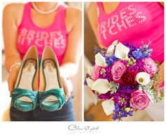 la_venta_inn_wedding_022