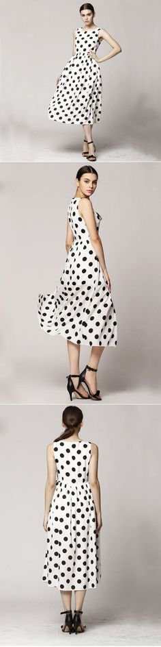 """Plus Women Jumpsuits Young Bright Ladys Swim Tank Top Short Wife Printed Modest """"Sexxy Rabbit Disguises, Very Best Rifle Jumpsuit"""" Costume Summer Fancy Dress Wife Stretch Young Silk Polka Dot Bright Short Sleeveless Tutu Dressy Chiffon Sheer Dancing Tunic High Waist Sexy Printed White Sun Dresses."""