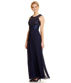 162583b741 Let Dillard s Wedding Shop be your destination for mother of the bride  dresses available in regular