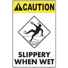 """Summer is just around the corner and we can all look forward to days at the beach and long, lazy Sunday afternoons lounging around the pool. In order to stay safe this summer, make sure that you take necessary precautions against slip and fall accidents. A """"slip and fall"""" injury can occur when a person [ ]"""