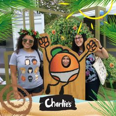 Charlies Pasifika Experiential, App, Photos, Pictures, Apps, Cake Smash Pictures